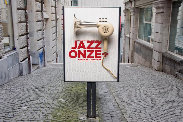 jazz-one-plus-3