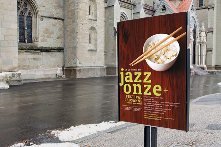 jazz-one-plus-4