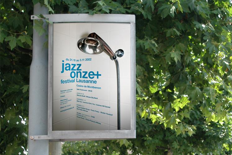 jazz-one-plus-5