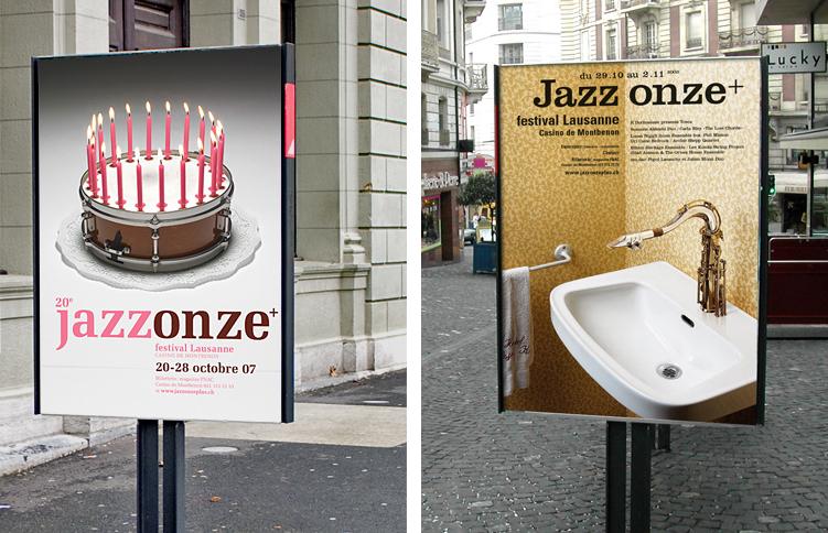 jazz-one-plus-6