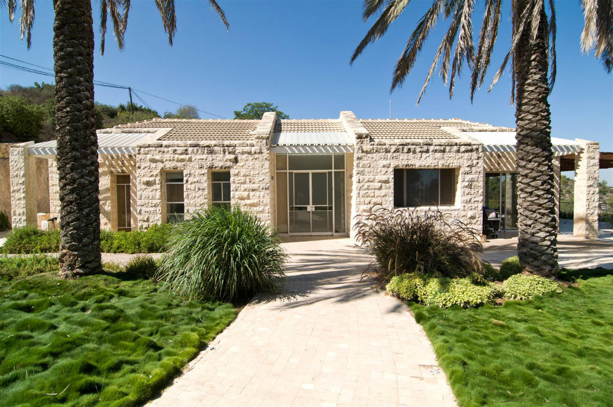 jerusalem-villa-0