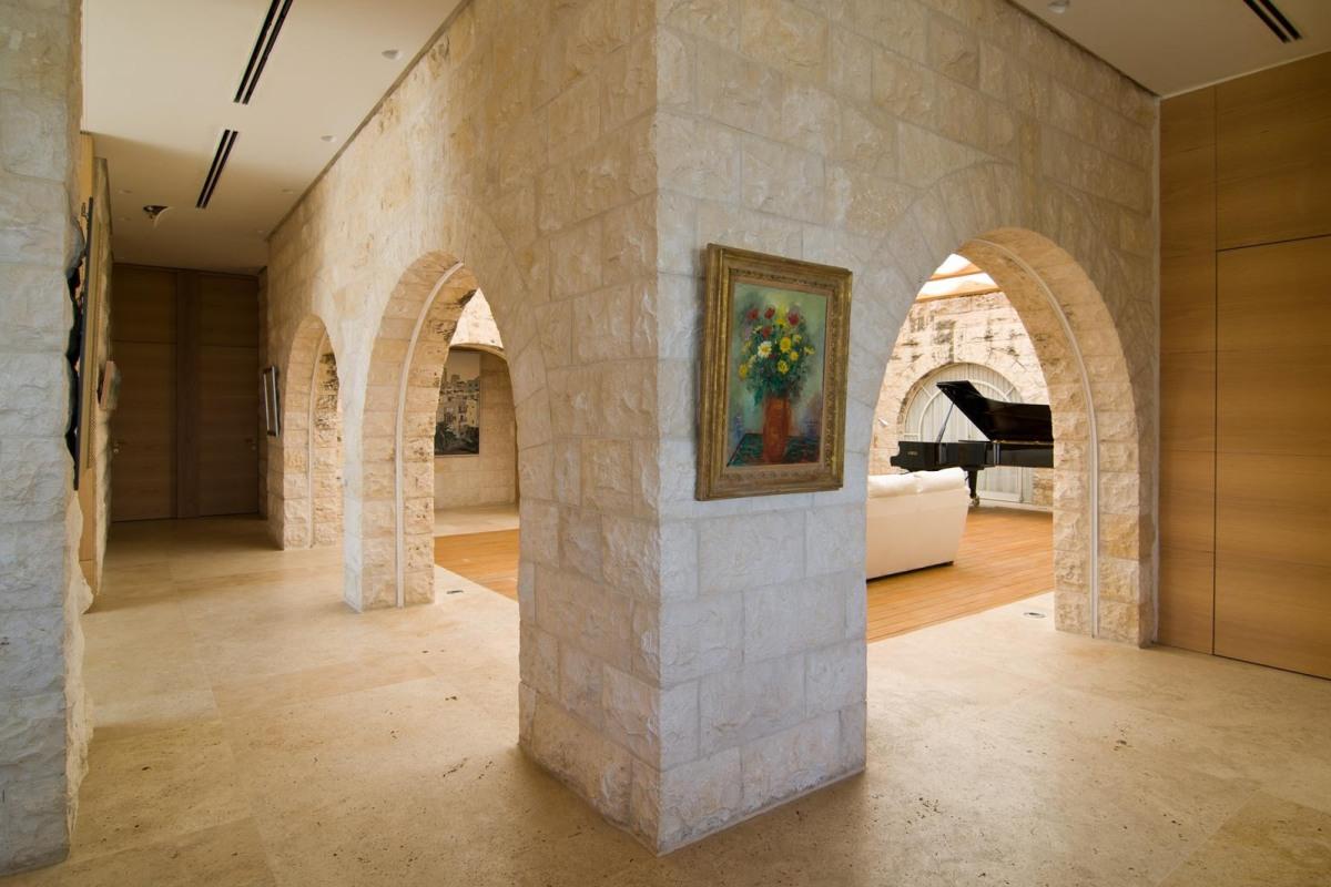 jerusalem-villa-3