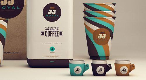 jj-royal-cofee-0