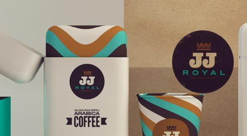 jj-royal-cofee-1