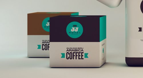 jj-royal-cofee-3