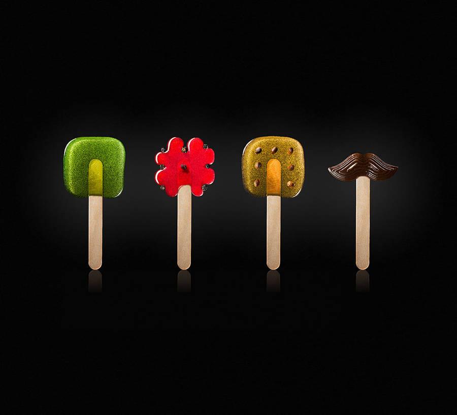 jollypop-0