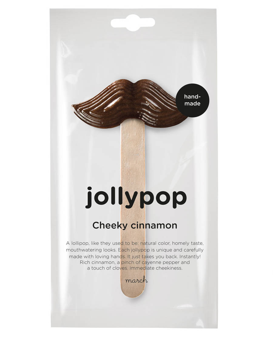 jollypop-1