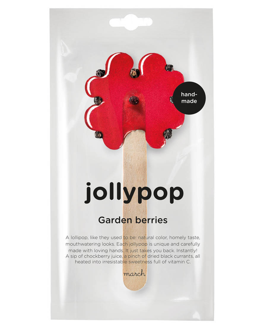 jollypop-4