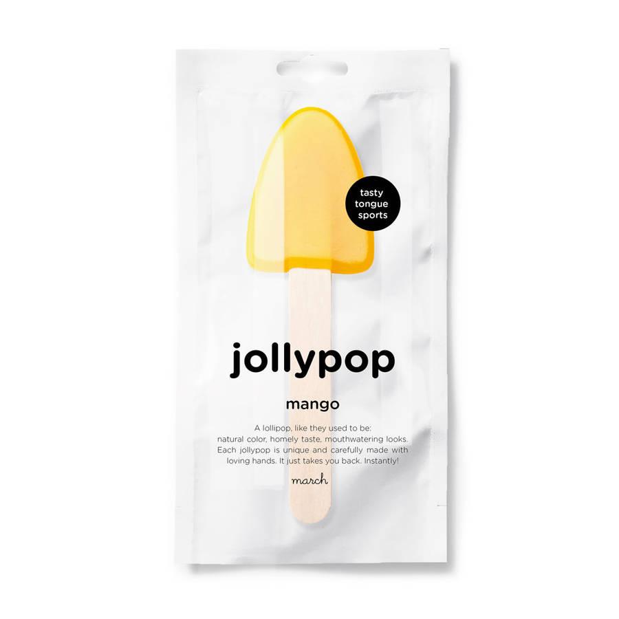 jollypop-5
