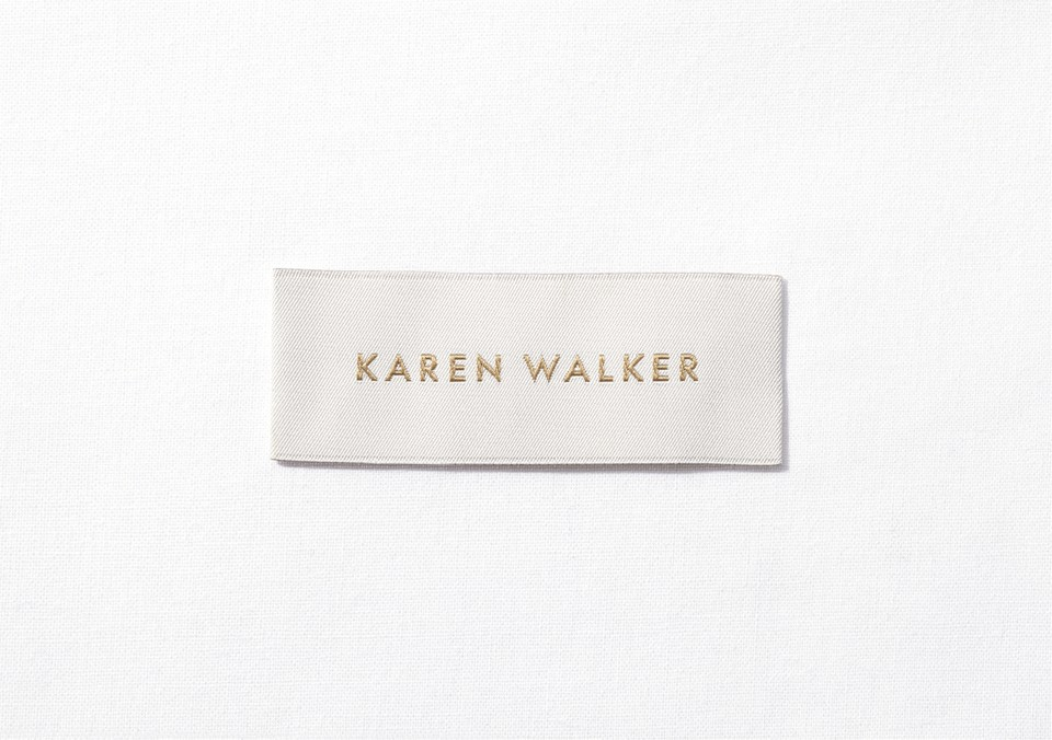 karen-walker-identity-0