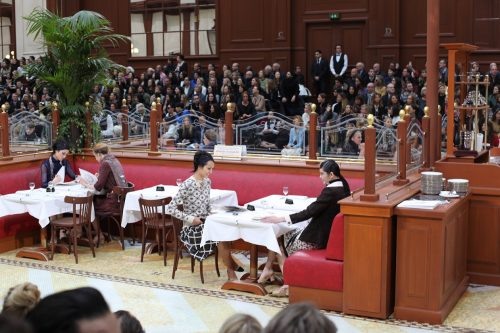 karl-lagerfeld-chanel-grand-palais-paris-cafe-05