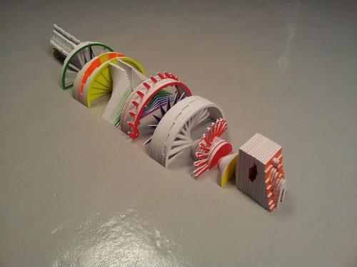 katachi-clip-3