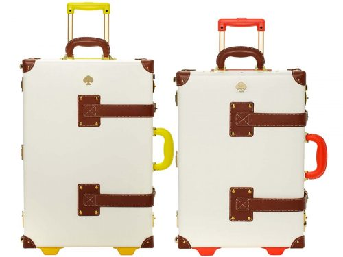 kate_spade_steamline_luggage-collection-0