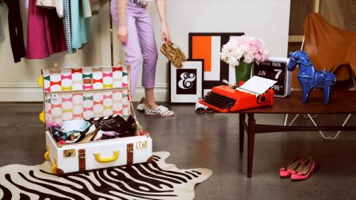 kate_spade_steamline_luggage-collection-1