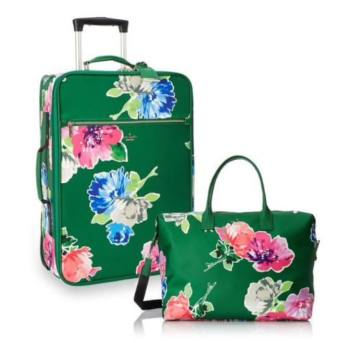 kate_spade_steamline_luggage-collection-2