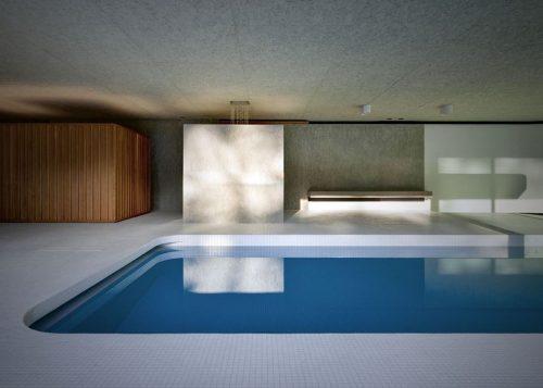 la-piscina-del-roccolo-architecture-0