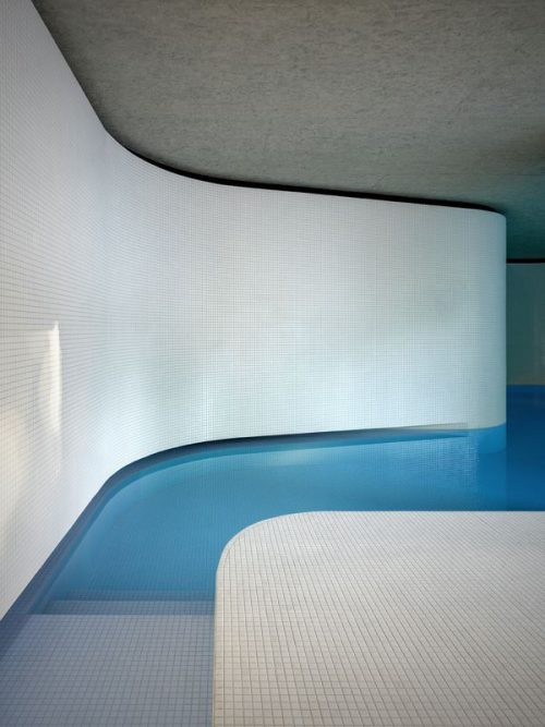 la-piscina-del-roccolo-architecture-2