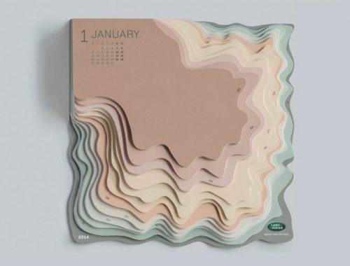 land_rover_calendar-0