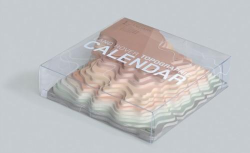 land_rover_calendar-4