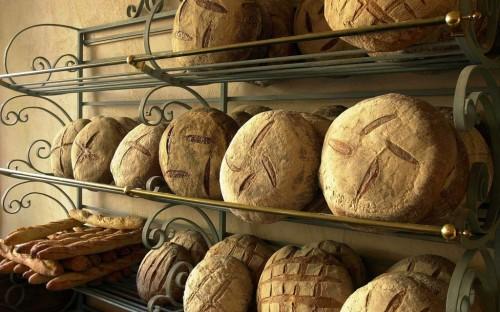 le-pain-05-1024x640