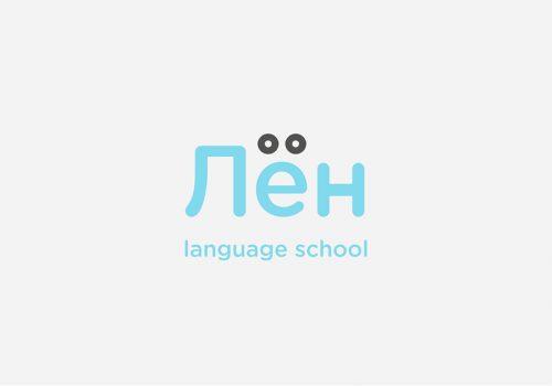 learn-school-id-0