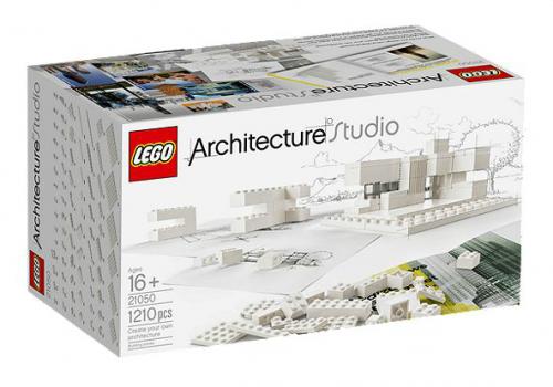 lego-architect-studio-0