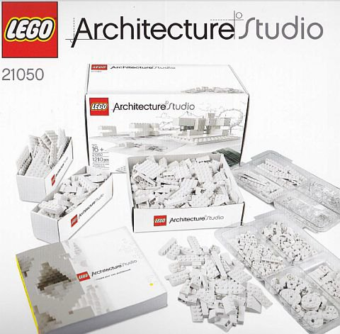 lego-architect-studio-1
