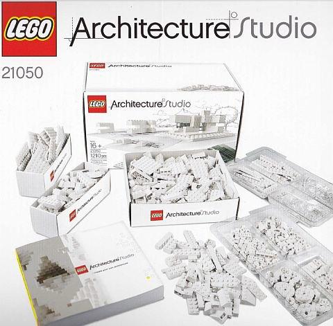 lego-architect-studio-1