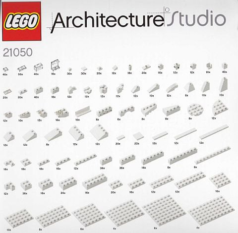 lego-architect-studio-2
