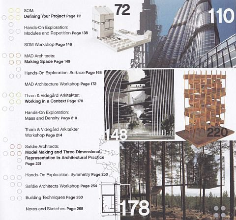 lego-architect-studio-3