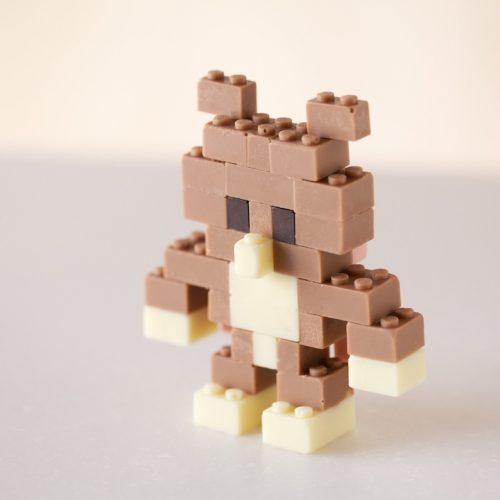 lego-choco-4