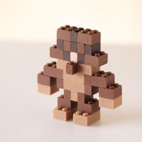 lego-choco-5