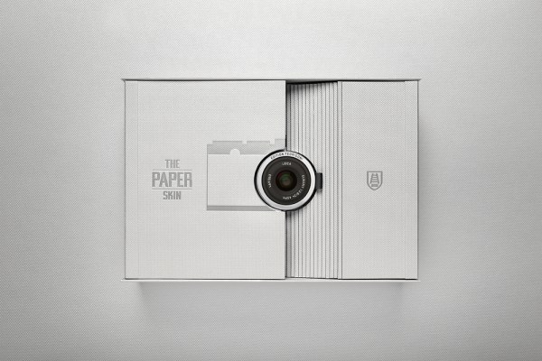 leica-the-paper-skin