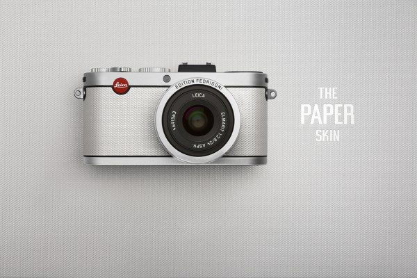 leica-the-paper-skin16