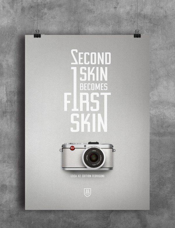 leica-the-paper-skin18