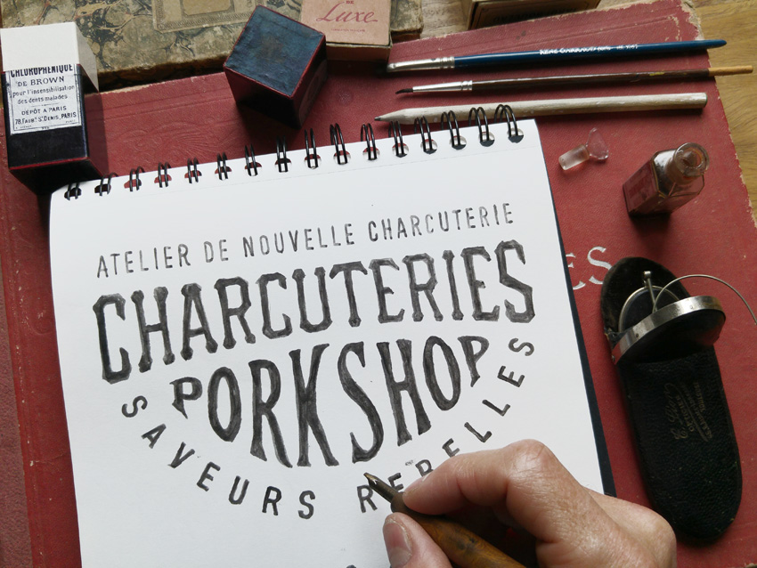 les-charcuteries-porkshop-0