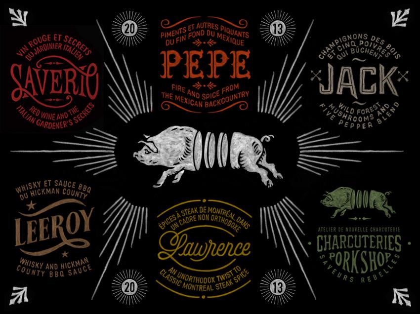 les-charcuteries-porkshop-12