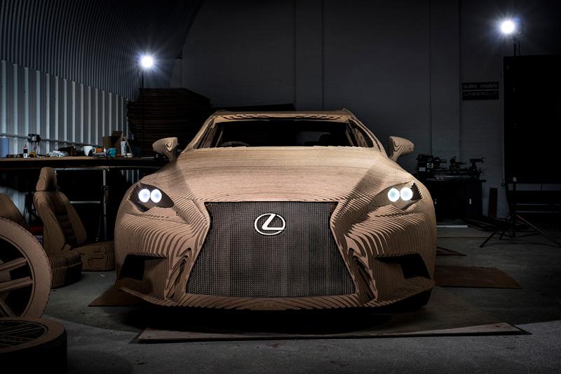 lexus-origami-car-1