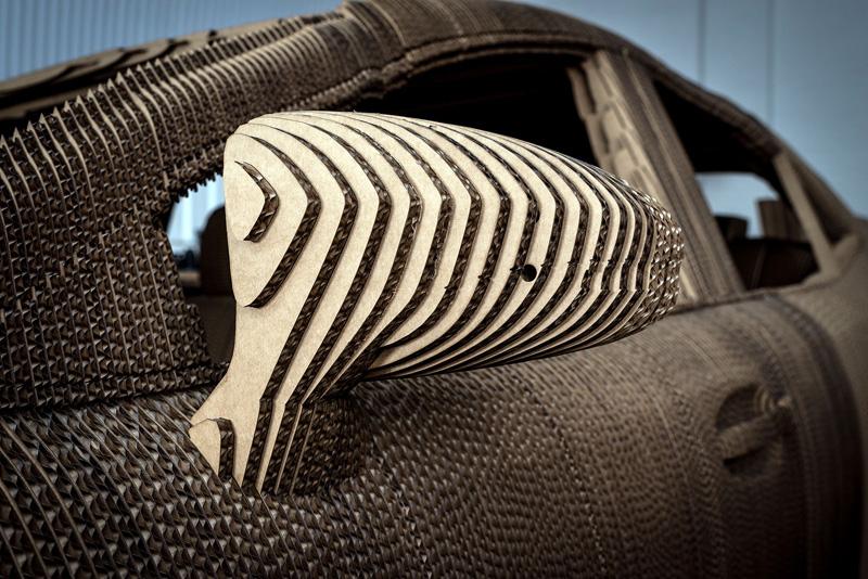 lexus-origami-car-6
