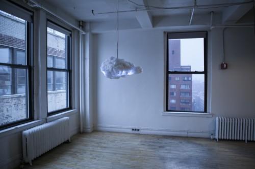 light-cloud-0