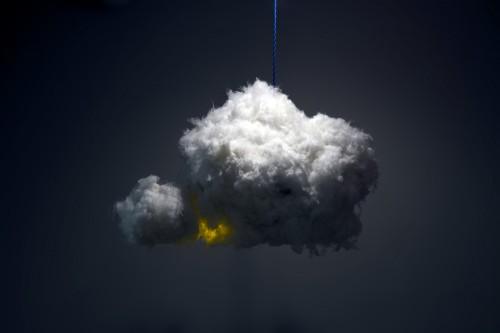 light-cloud-1