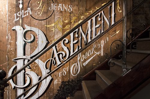 lola-jeans-basement-0
