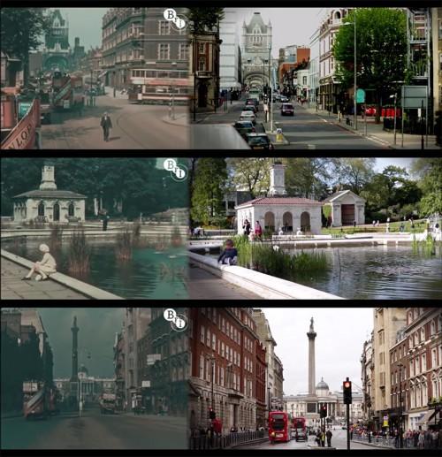 london-1927-2013
