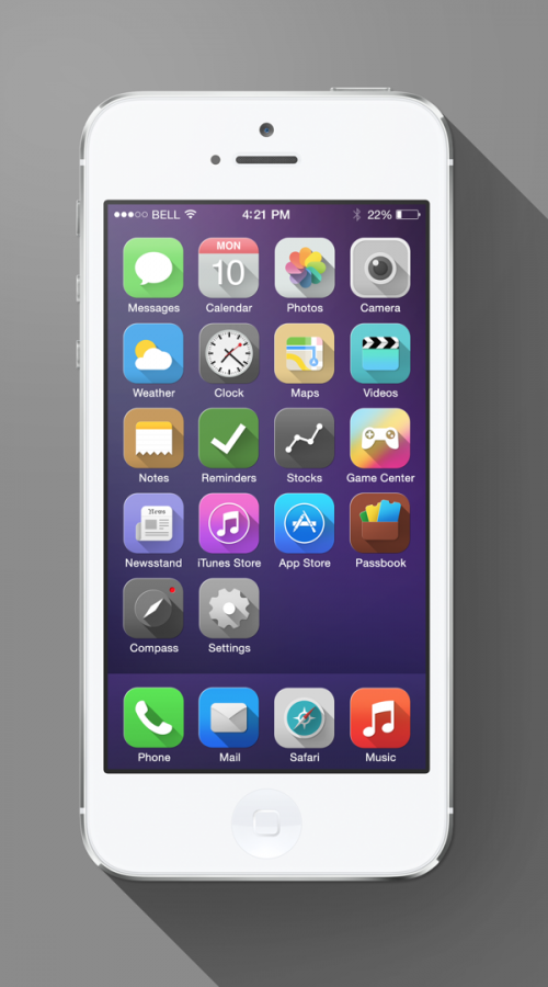 long-shadow-ios7-icons-01