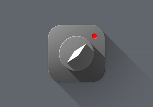 long-shadow-ios7-icons-3