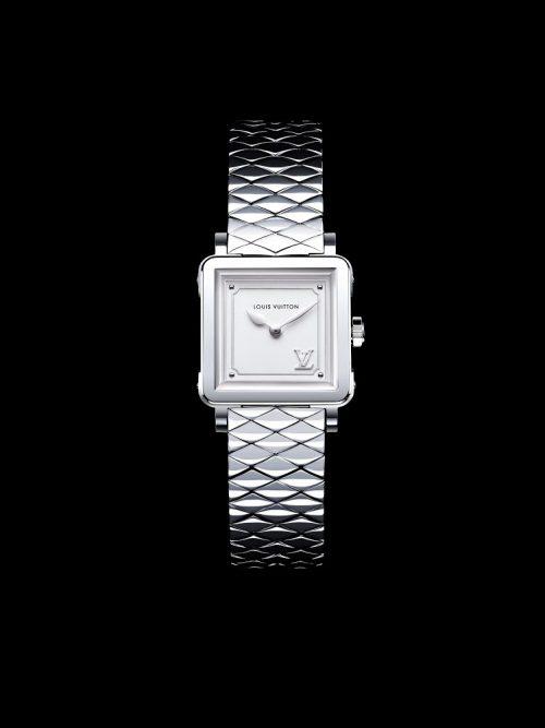 louis-vuitton-emprise-malletage-timepiece