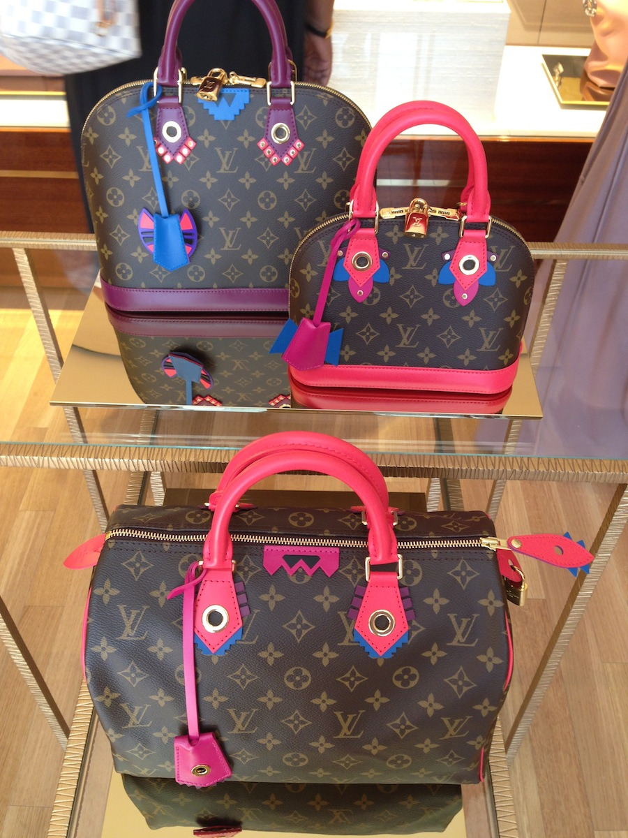 louis-vuitton-flagship_washington_2