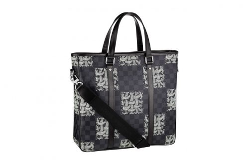 louis-vuitton-nemeth-capsule-collection-1