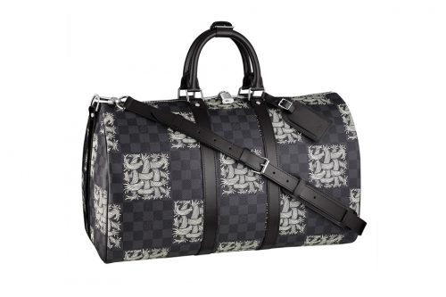 louis-vuitton-nemeth-capsule-collection-3