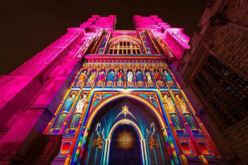 lumiere-london-festival-0